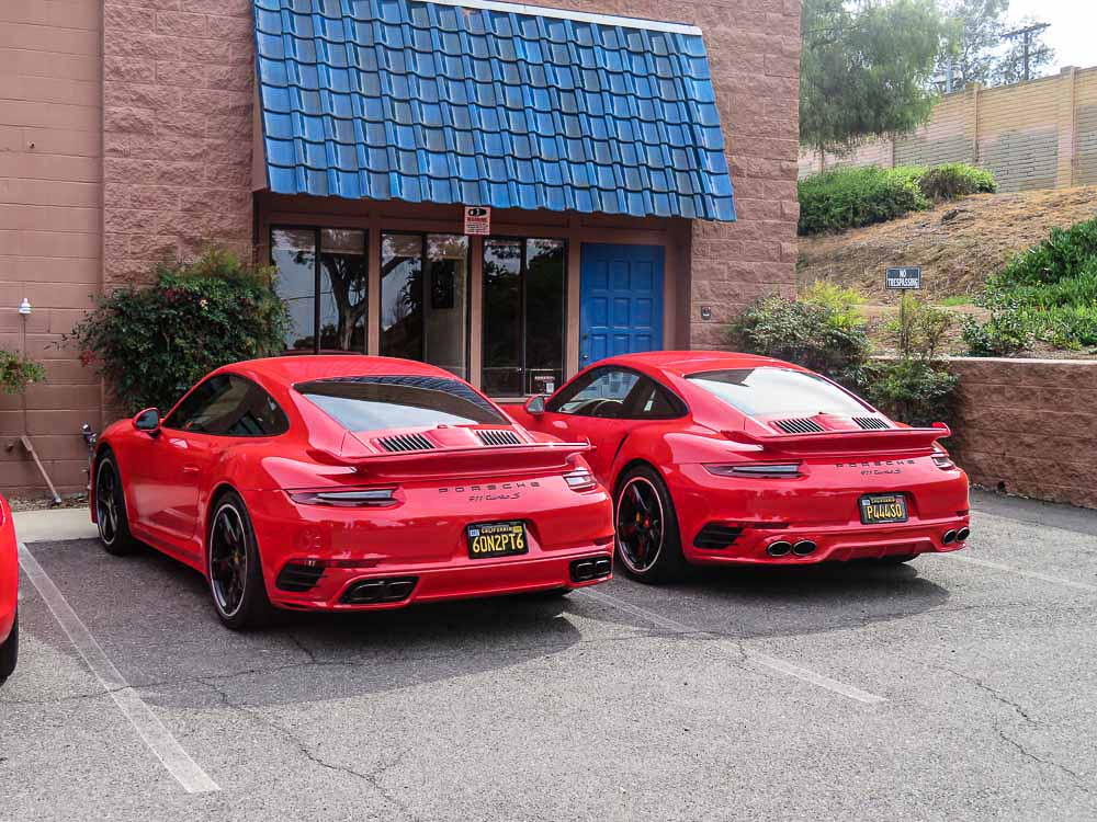 CPR-California-Porsche-Restorations-2020-51