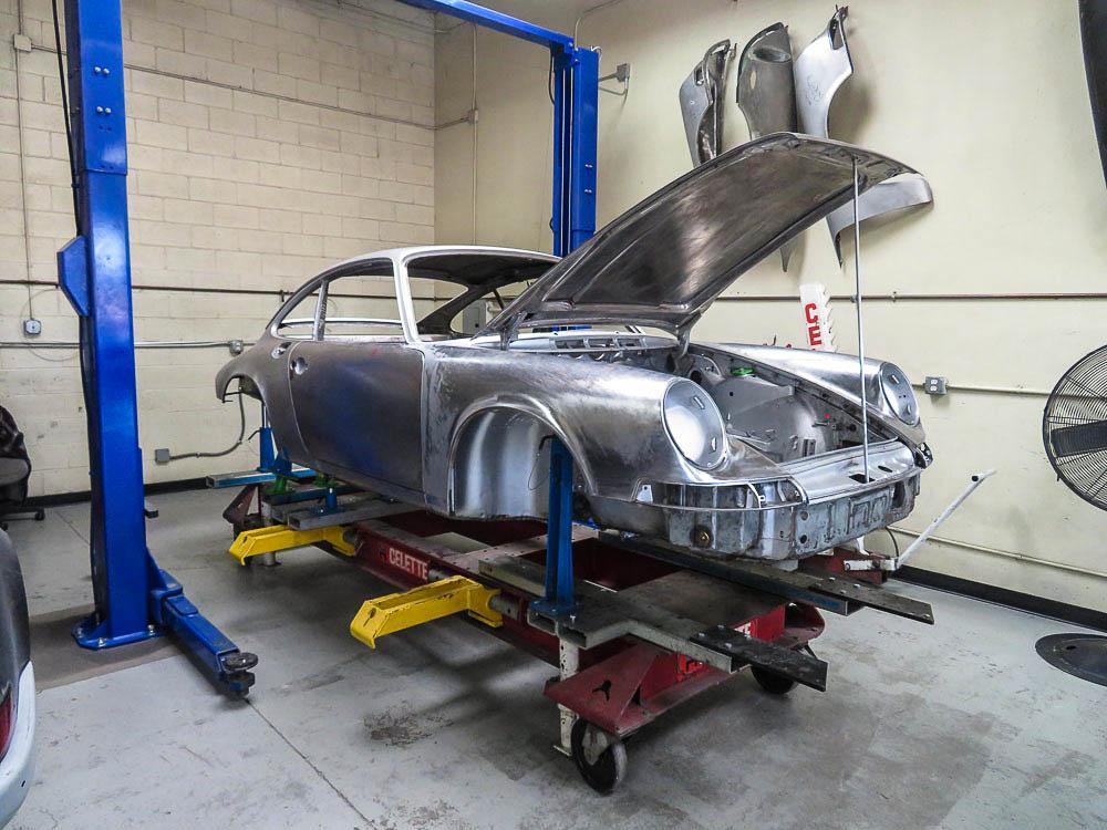 CPR-California-Porsche-Restorations-2020-58