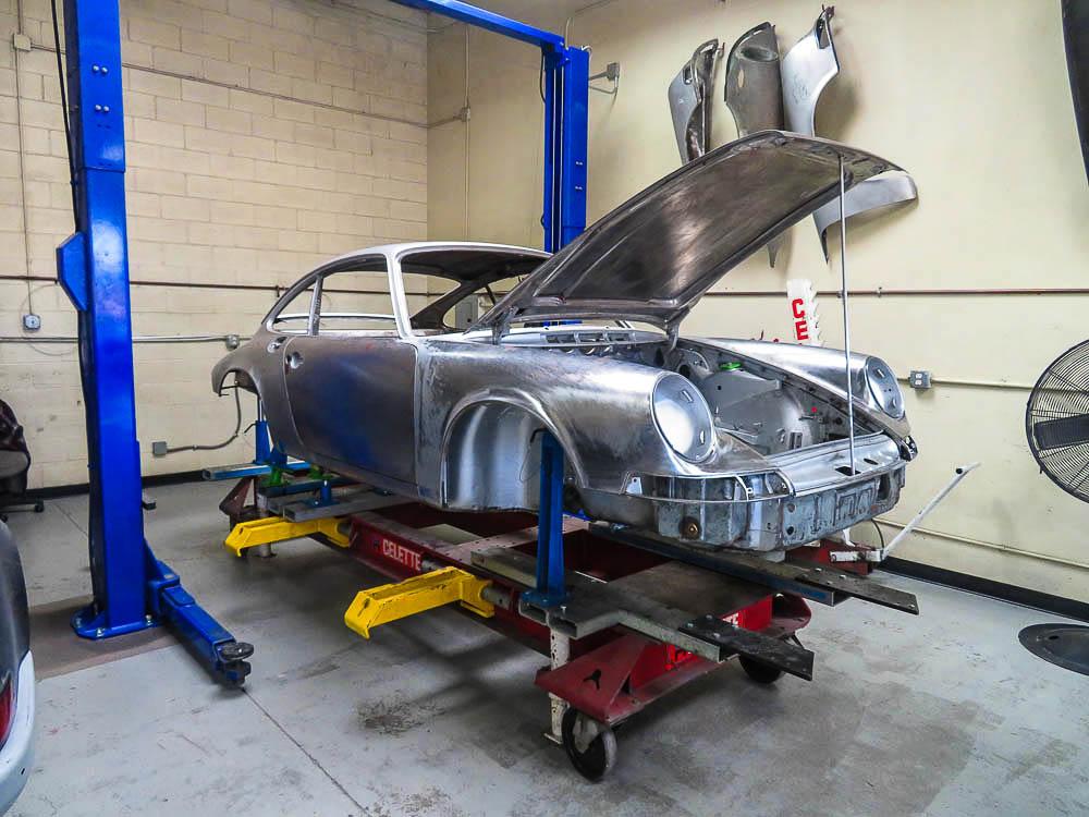 CPR-California-Porsche-Restorations-2020-63