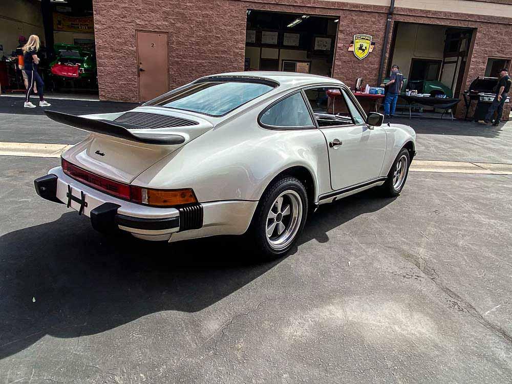 CPR-California-Porsche-Restorations-2020-7