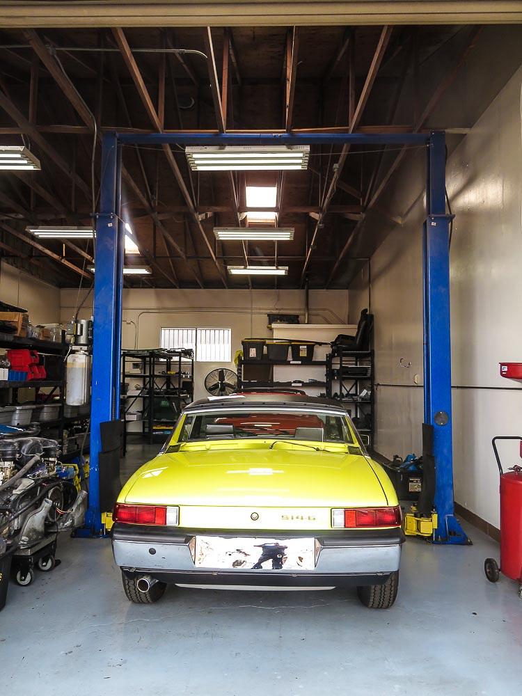CPR-California-Porsche-Restorations-2020-70