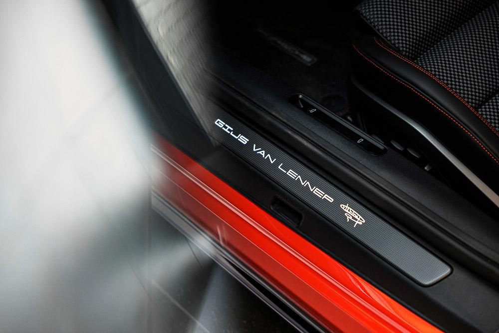 Unique-Porsche-911-Carrera-S-Gijs-van-Lennep-version-1