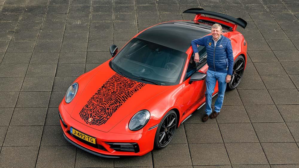 Unique-Porsche-911-Carrera-S-Gijs-van-Lennep-version-13