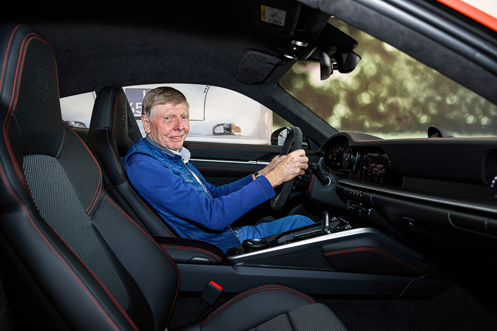Unique-Porsche-911-Carrera-S-Gijs-van-Lennep-version-2