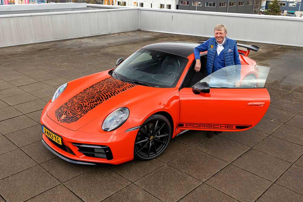 Unique-Porsche-911-Carrera-S-Gijs-van-Lennep-version-6