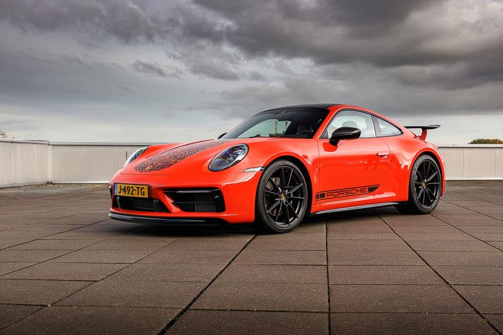 Unique-Porsche-911-Carrera-S-Gijs-van-Lennep-version-9