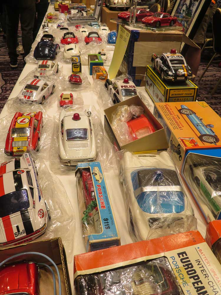 LA-Lit-and-Toy-Show-2020-9