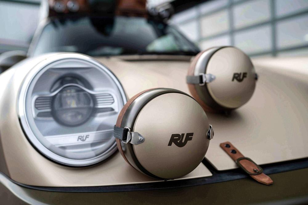 RUF-Rodeo-4