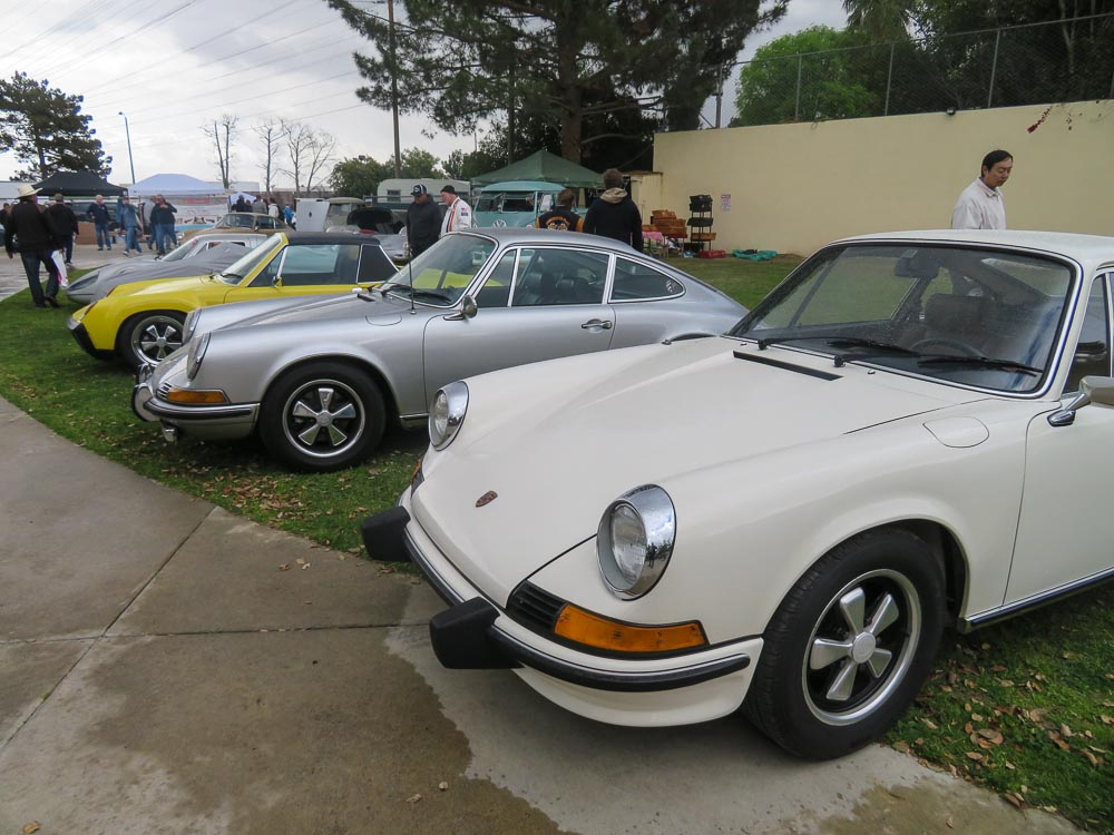 SoCal-Porsche-Szwap-Meet-2020-14