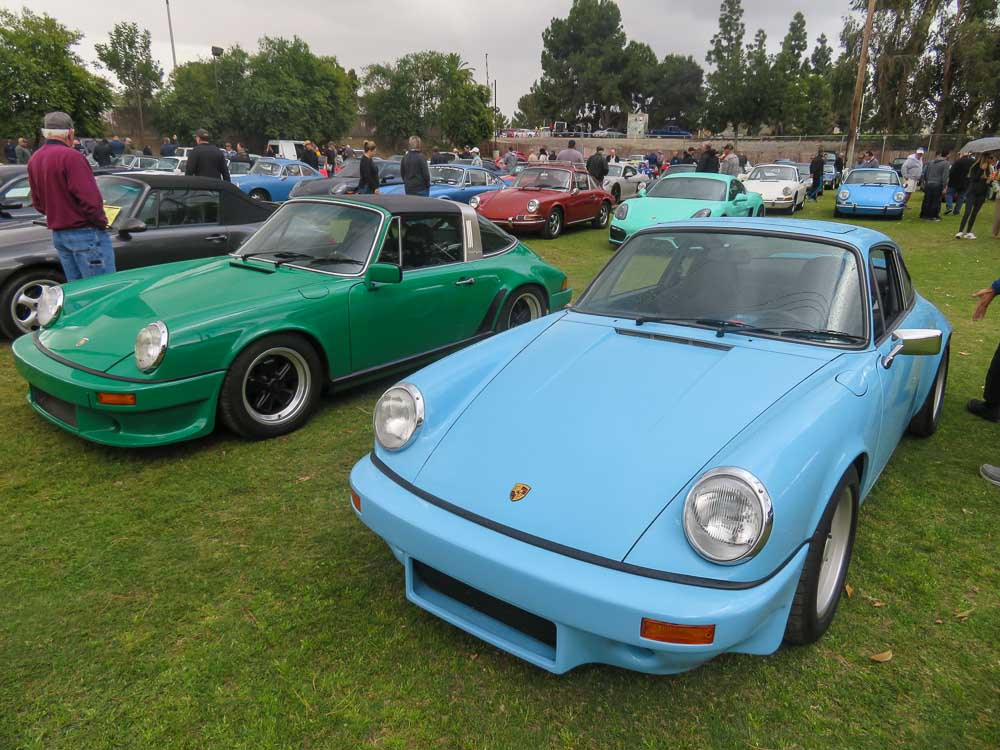SoCal-Porsche-Szwap-Meet-2020-22
