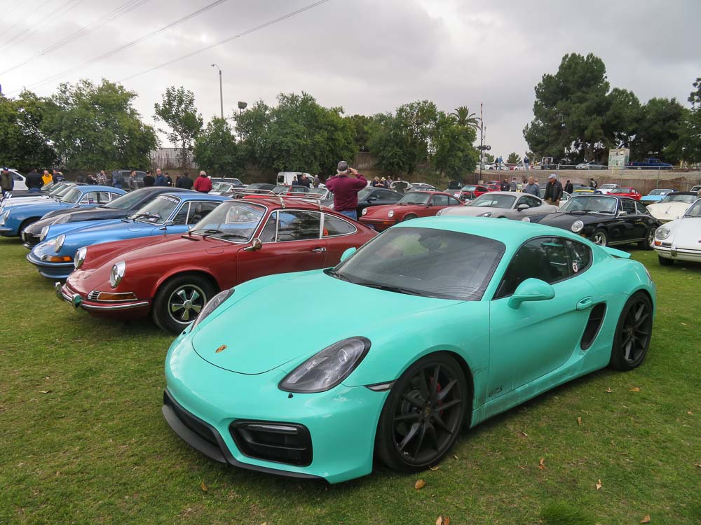 SoCal-Porsche-Szwap-Meet-2020-25