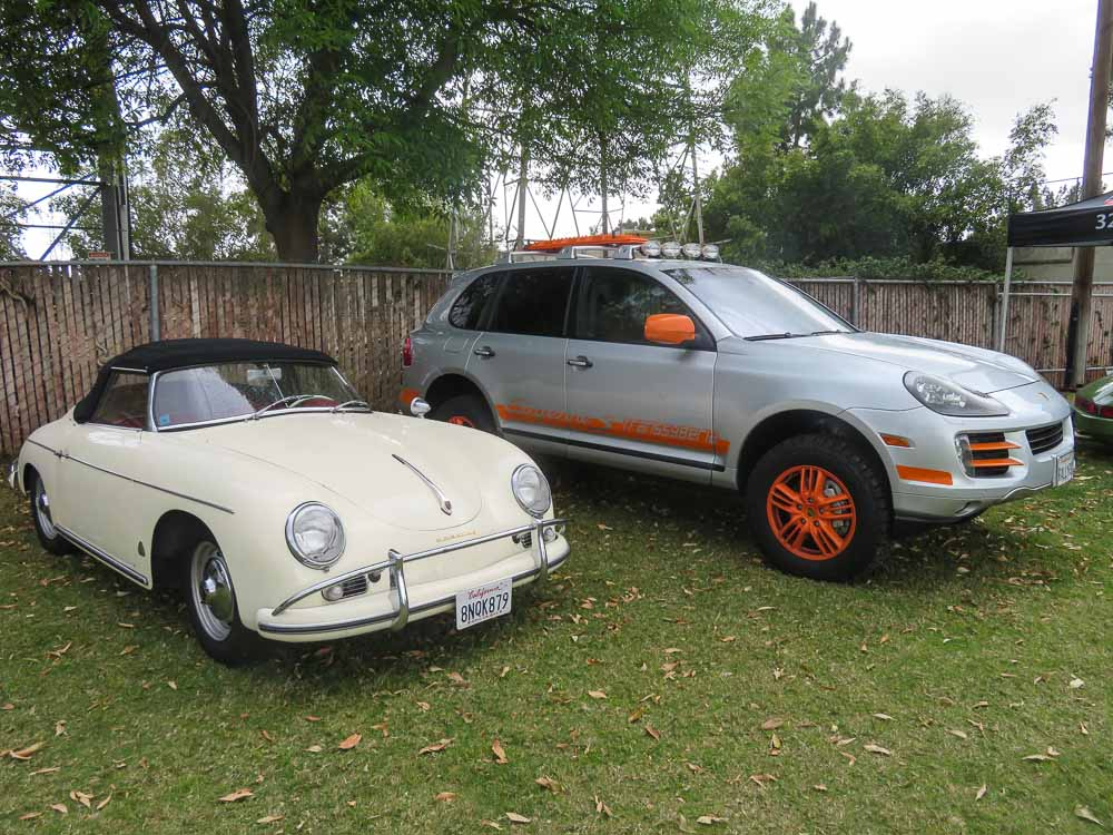 SoCal-Porsche-Szwap-Meet-2020-26