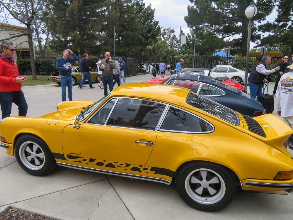 SoCal-Porsche-Szwap-Meet-2020-95