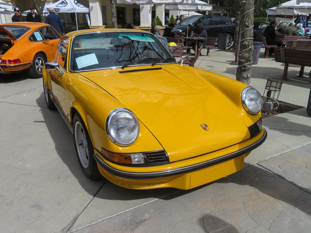 SoCal-Porsche-Szwap-Meet-2020-96