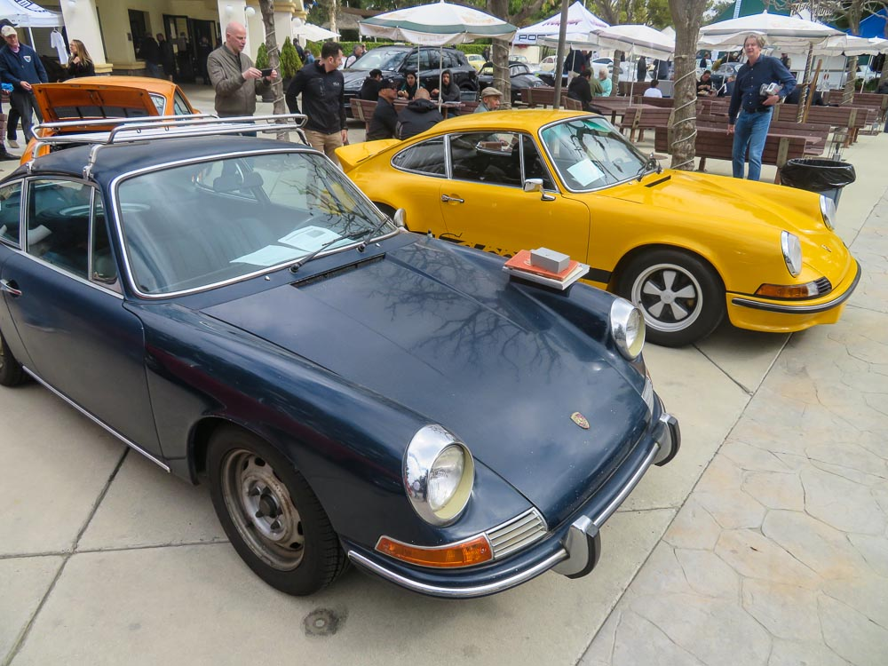 SoCal-Porsche-Szwap-Meet-2020-97
