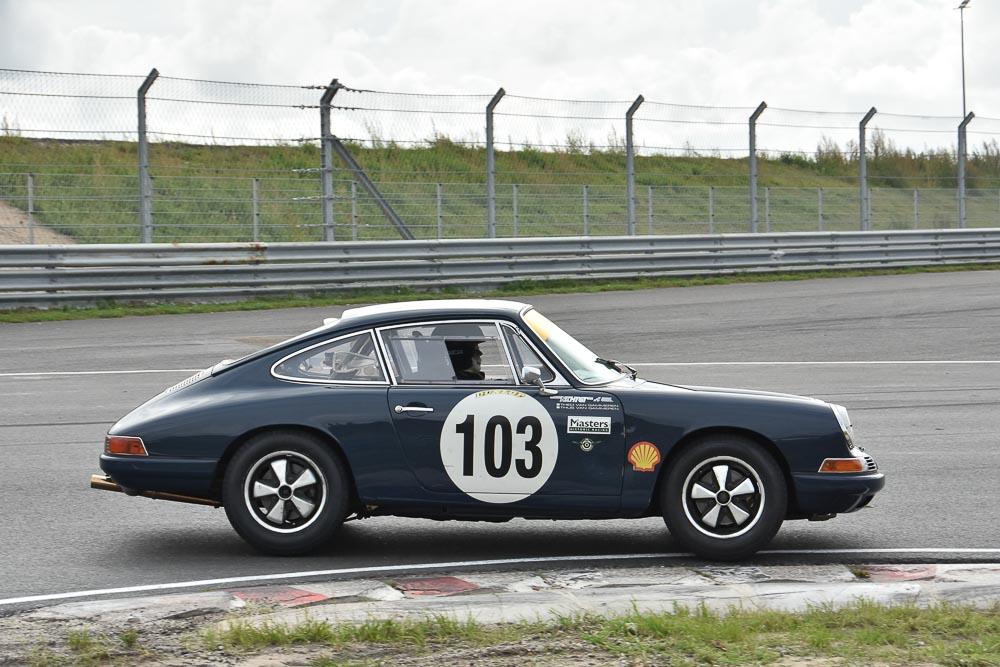 2020-Zandvoort-Historic-GP-40