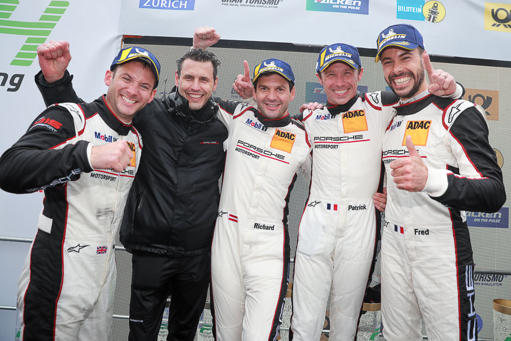 25-years-Manthey-Racing-13