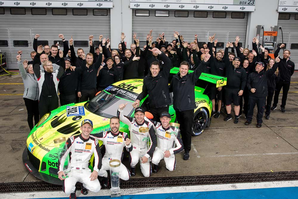 25-years-Manthey-Racing-14