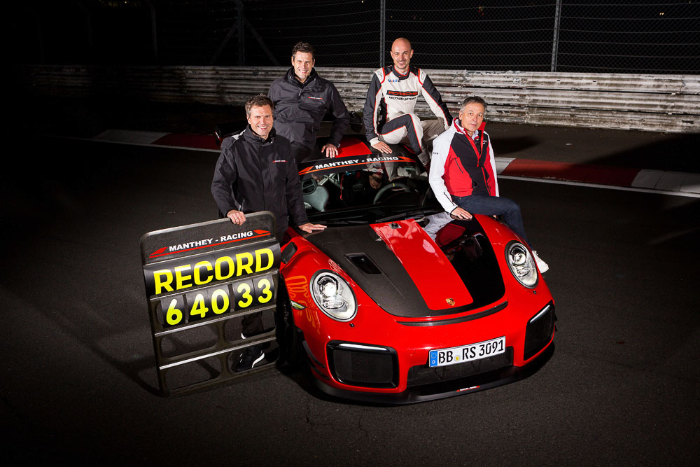 25-years-Manthey-Racing-17