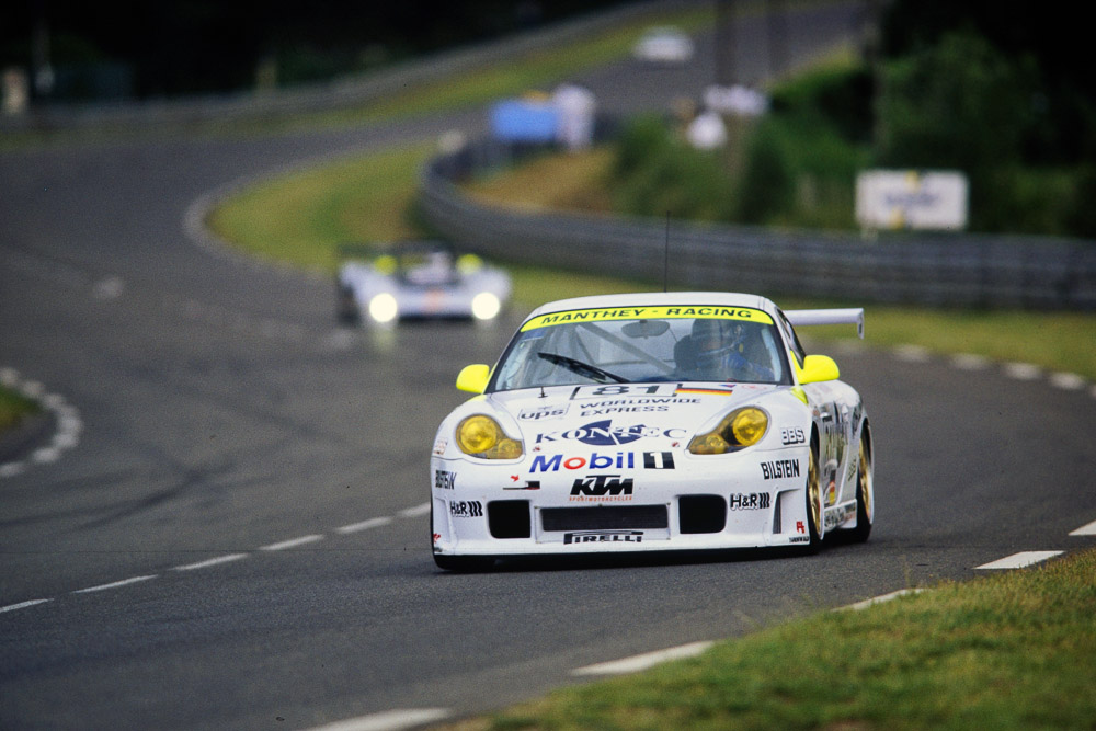 25-years-Manthey-Racing-19