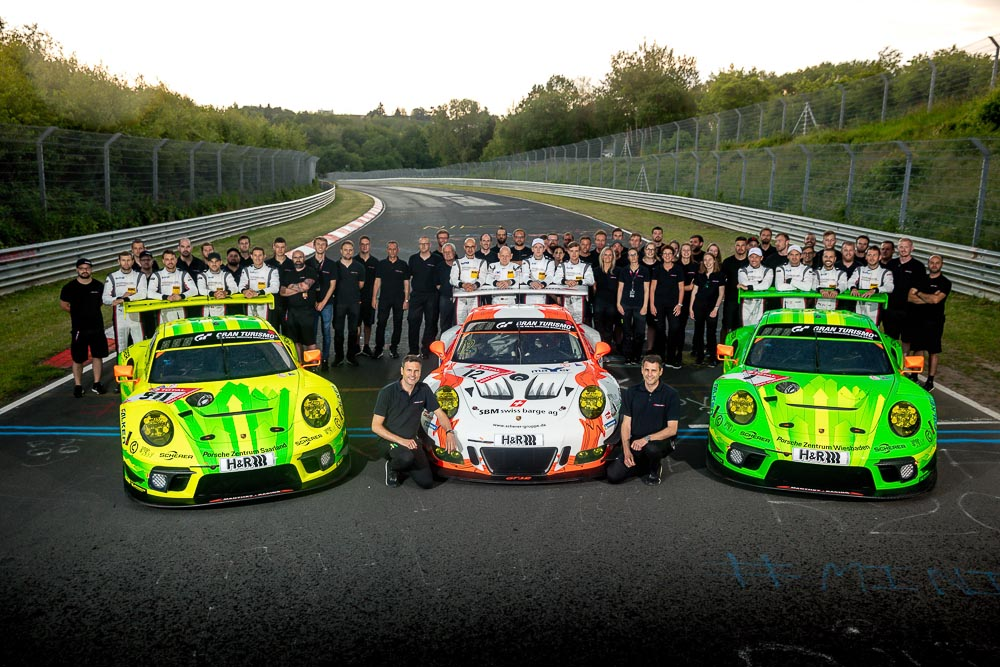 25-years-Manthey-Racing-22