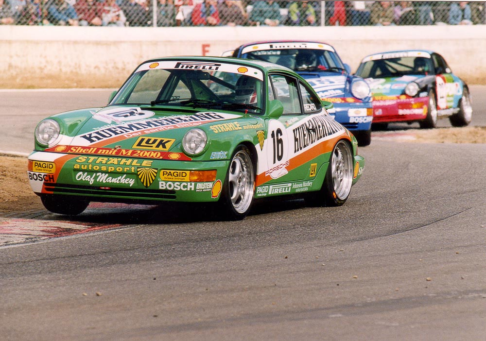 25-years-Manthey-Racing-30