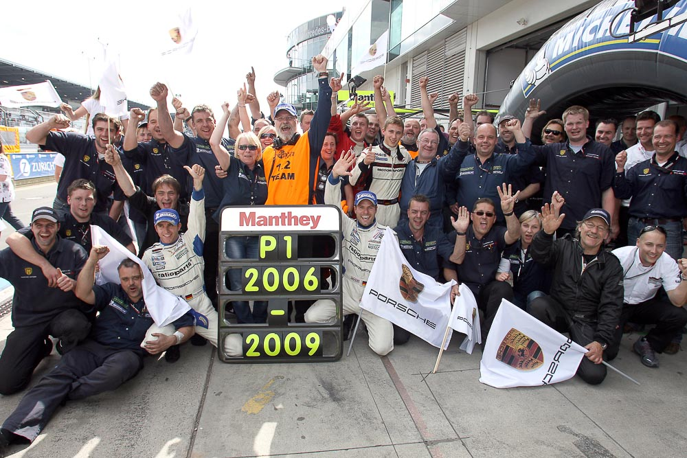 25-years-Manthey-Racing-5