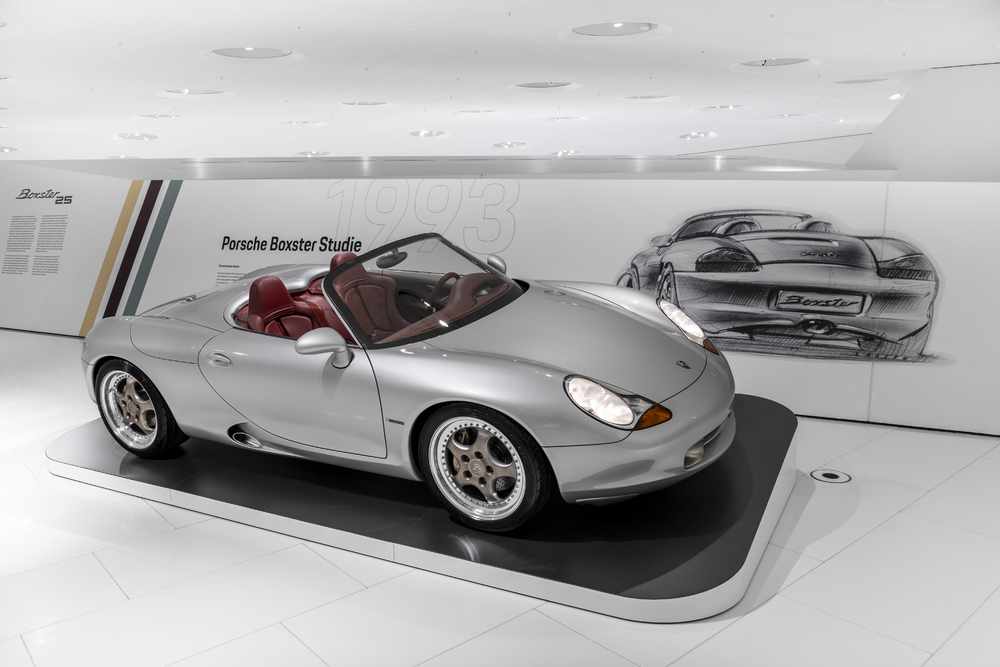 Presented-to-the-world-public-for-the-first-time-in-1993-The-Boxster-Study.