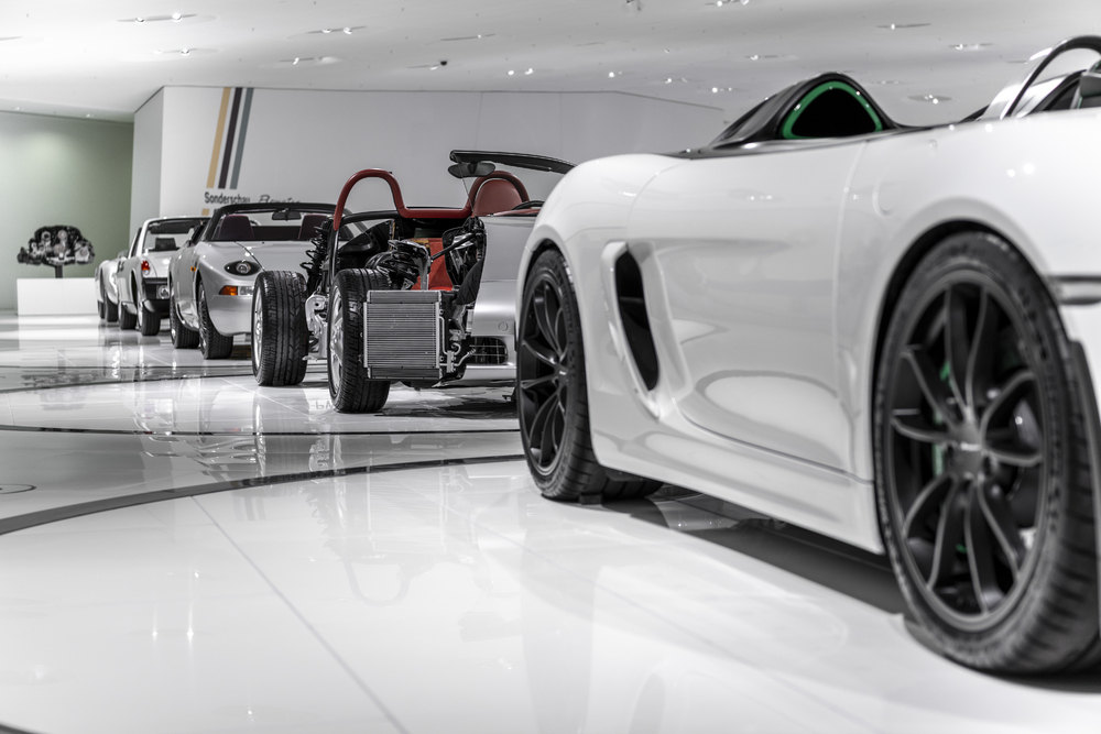 The-online-guided-tour-can-be-accessed-on-the-museum-website-at-www.porsche.comMuseum.