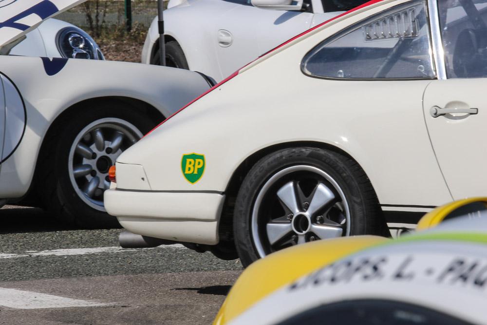 911Motorsport-Trackdays-Abbeville-2021-10
