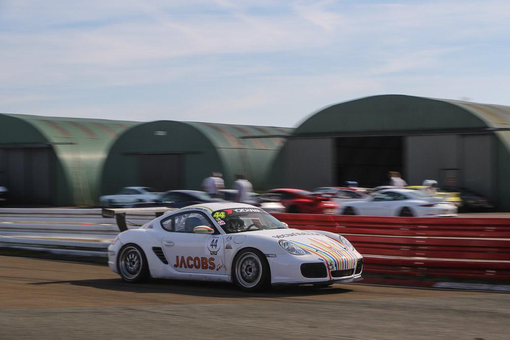 911Motorsport-Trackdays-Abbeville-2021-15