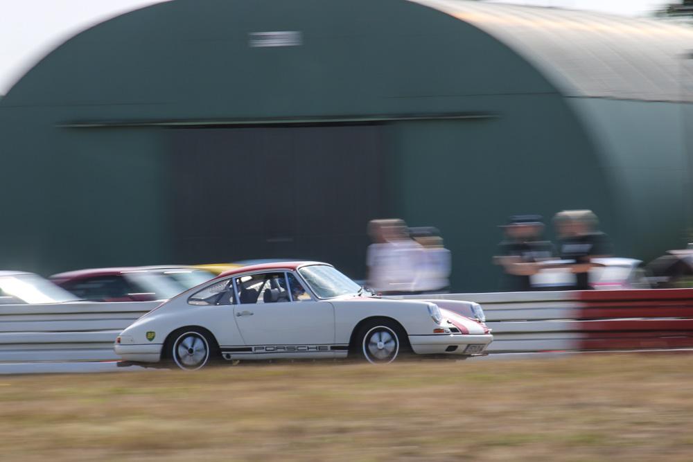 911Motorsport-Trackdays-Abbeville-2021-16