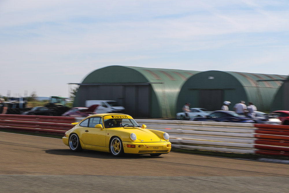 911Motorsport-Trackdays-Abbeville-2021-18