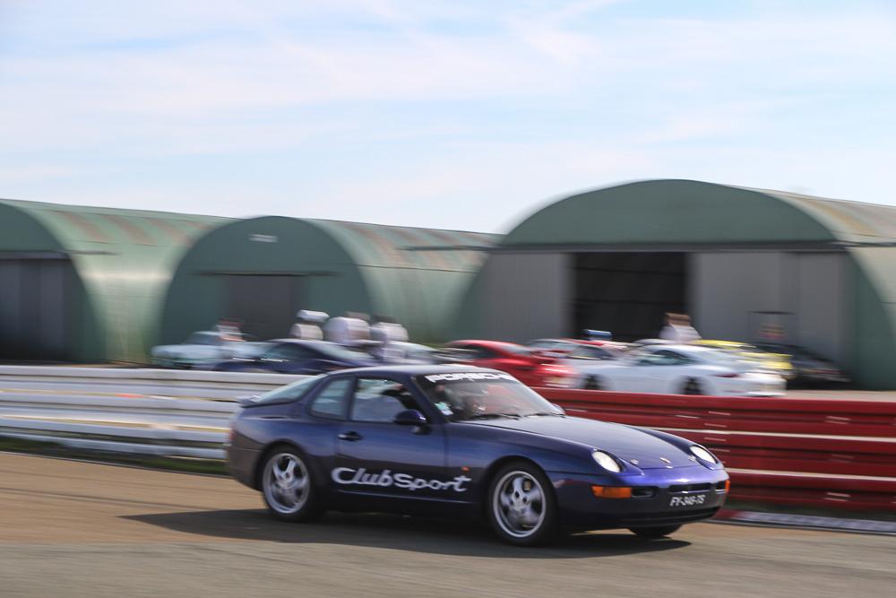 911Motorsport-Trackdays-Abbeville-2021-19