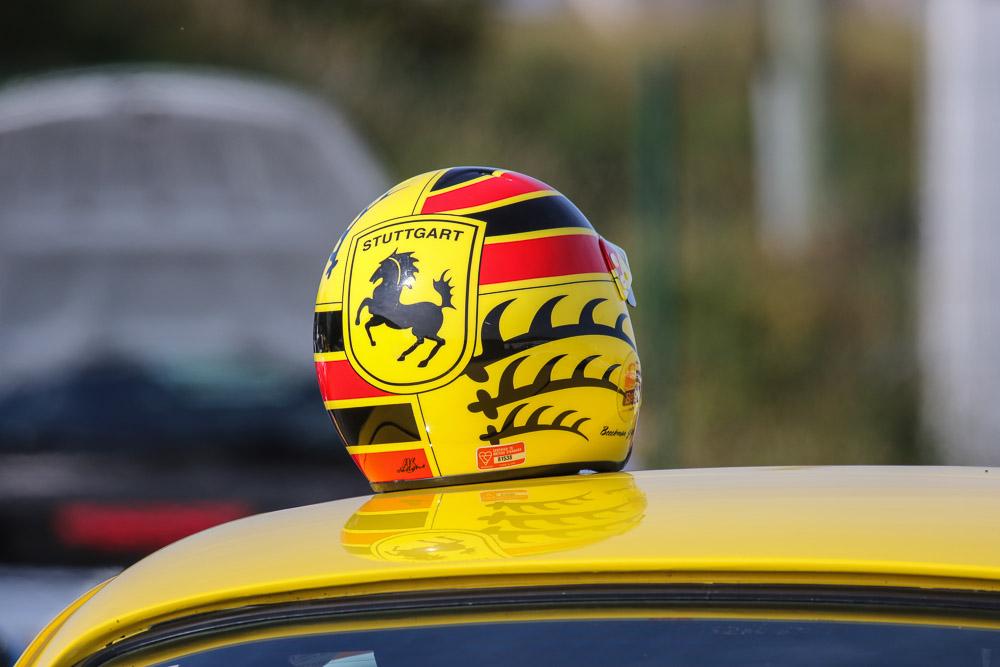 911Motorsport-Trackdays-Abbeville-2021-2