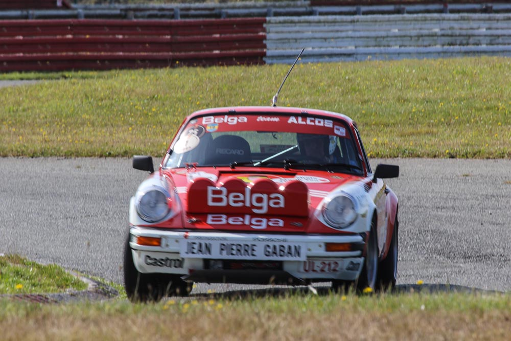 911Motorsport-Trackdays-Abbeville-2021-21
