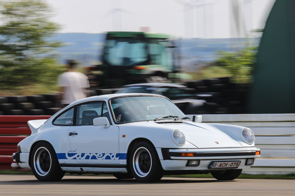911Motorsport-Trackdays-Abbeville-2021-25