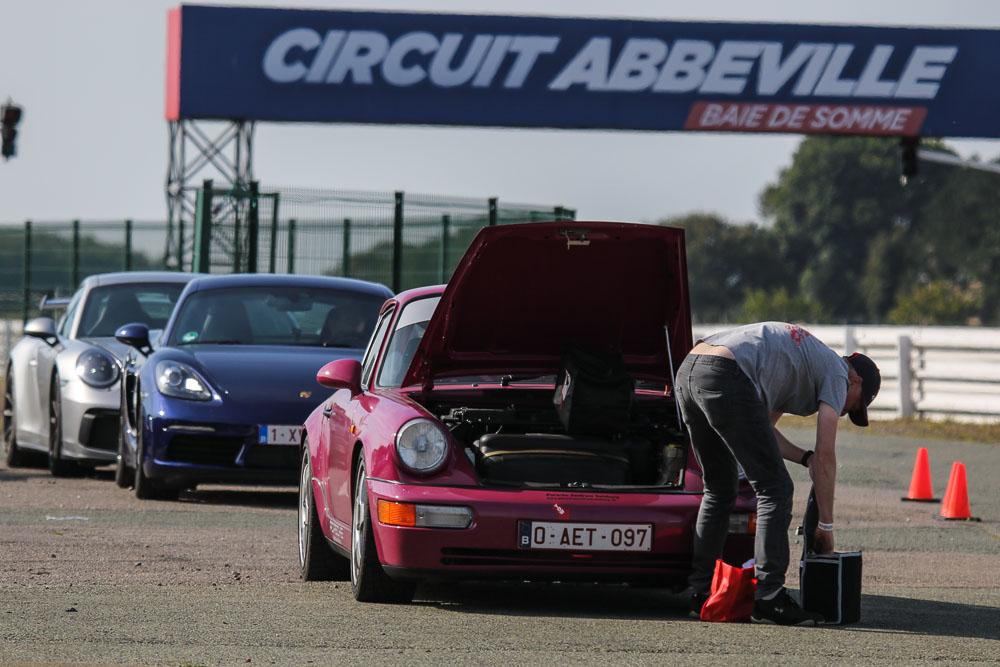 911Motorsport-Trackdays-Abbeville-2021-29