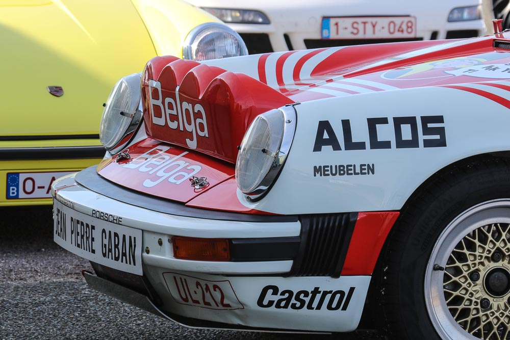 911Motorsport-Trackdays-Abbeville-2021-31