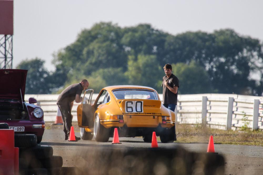 911Motorsport-Trackdays-Abbeville-2021-36