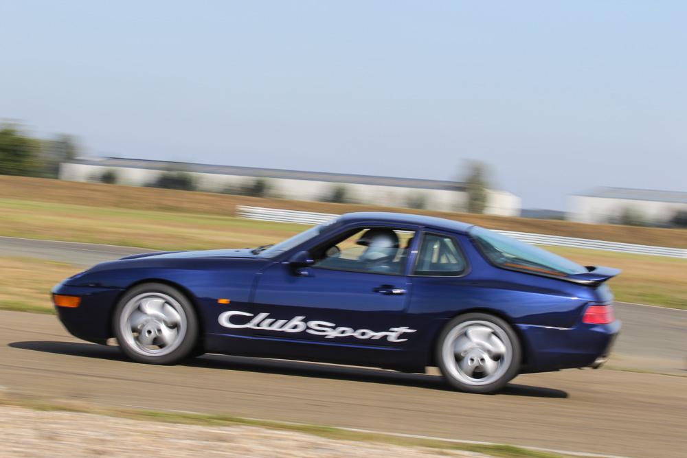 911Motorsport-Trackdays-Abbeville-2021-4