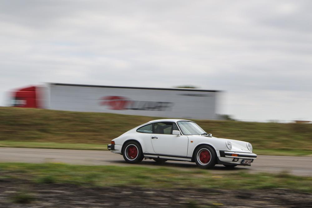 911Motorsport-Trackdays-Abbeville-2021-52