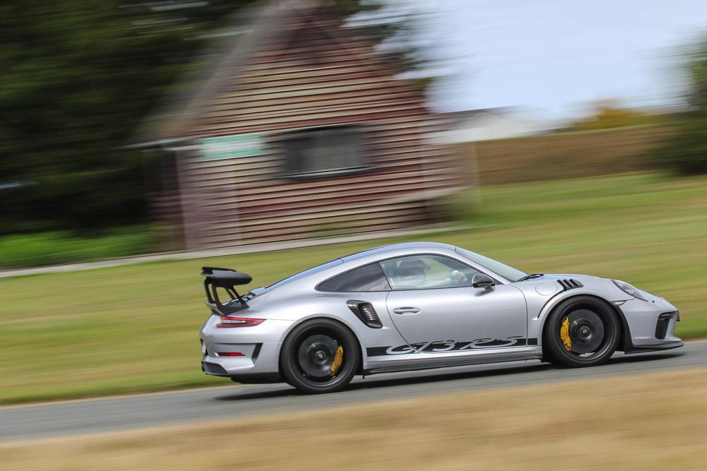 911Motorsport-Trackdays-Abbeville-2021-54