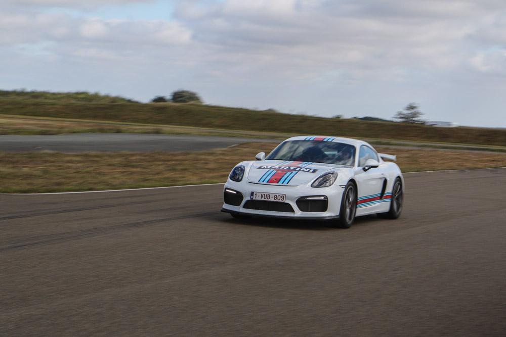 911Motorsport-Trackdays-Abbeville-2021-55