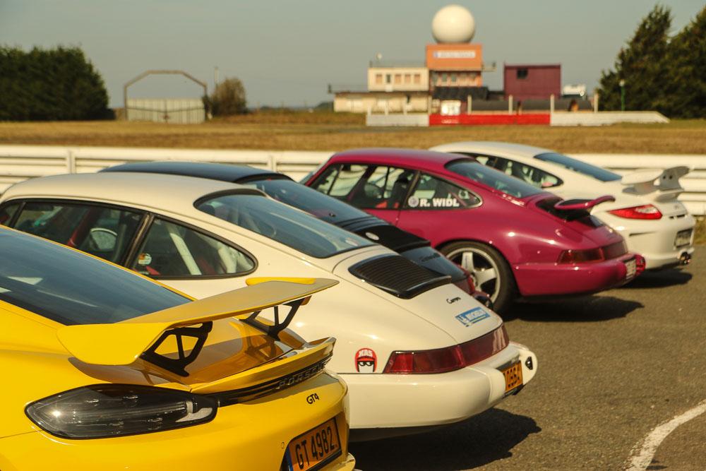 911Motorsport-Trackdays-Abbeville-2021-8