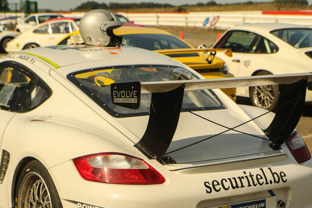 911Motorsport-Trackdays-Abbeville-2021-9
