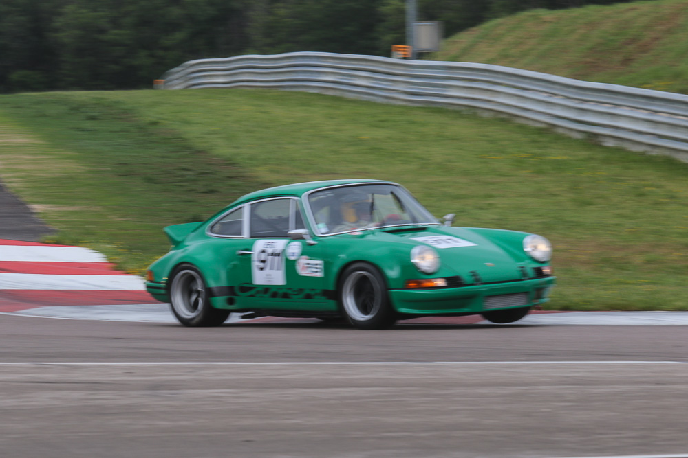 Alain-GADAL-PORSCHE-911-Carrera-RSR-2.8-197-84