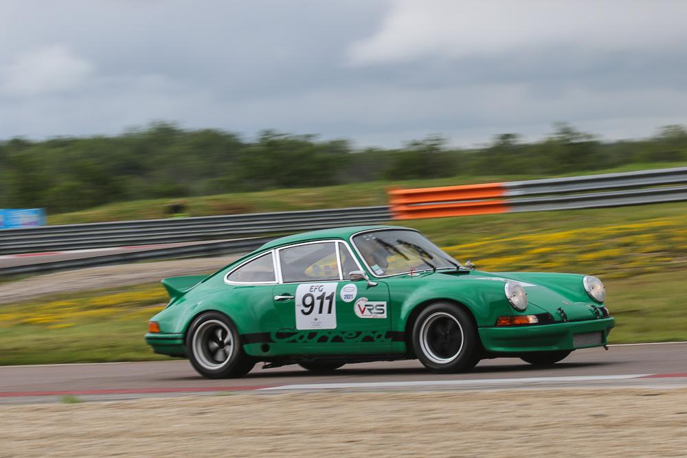 Alain-GADAL-PORSCHE-911-Carrera-RSR-2.8-197-93