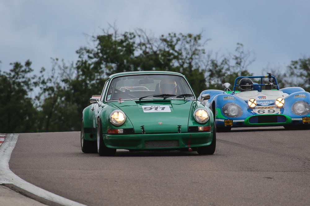 Alain-GADAL-PORSCHE-911-Carrera-RSR-2.8-197-99