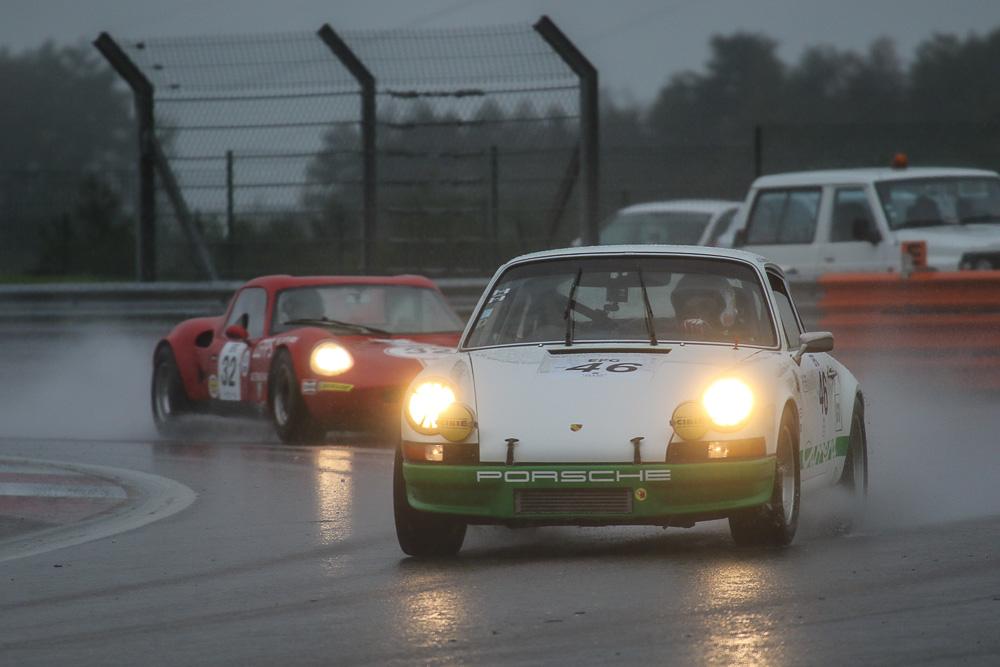Alice-BOURIEZ-PORSCHE-911-RS-2.7-1973-61